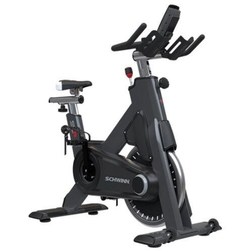 Schwinn Fitness Schwinn SC Power