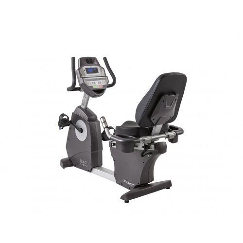 UNO Fitness RC 6000 Pro Liegeergometer