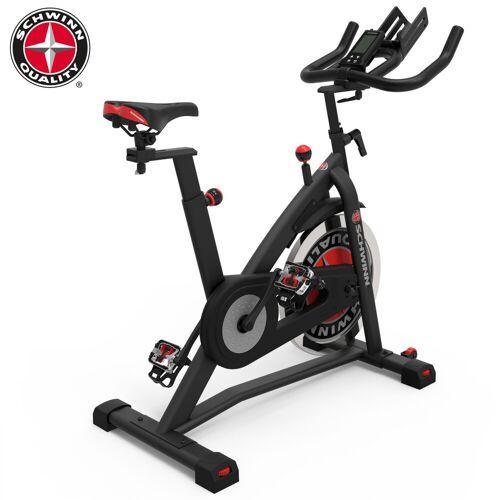 Schwinn Fitness Schwinn IC7 Speed Bike