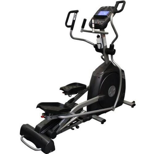 UNO Fitness U.N.O. Fitness Crosstrainer XE 5.1 Ellipsentrainer