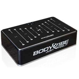 BodyVibe INTENSITY PROseries (5-35 Hz)
