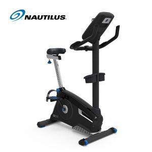 Nautilus Ergometer U628