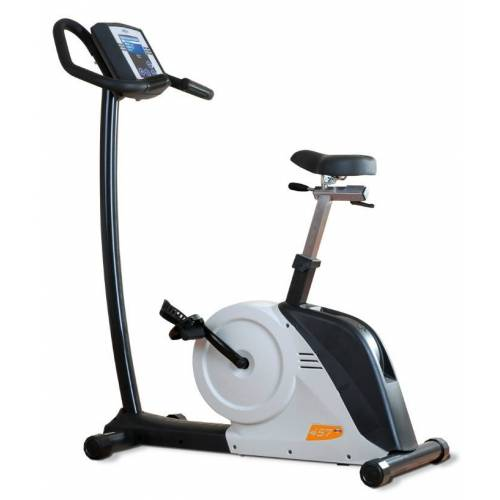 ERGO-FIT Ergo Fit Ergometer Cycle 457 Med