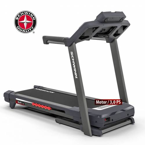 Schwinn Fitness Schwinn Laufband 570T