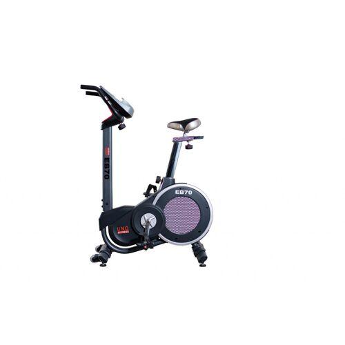 UNO Fitness Ergometer EB 70