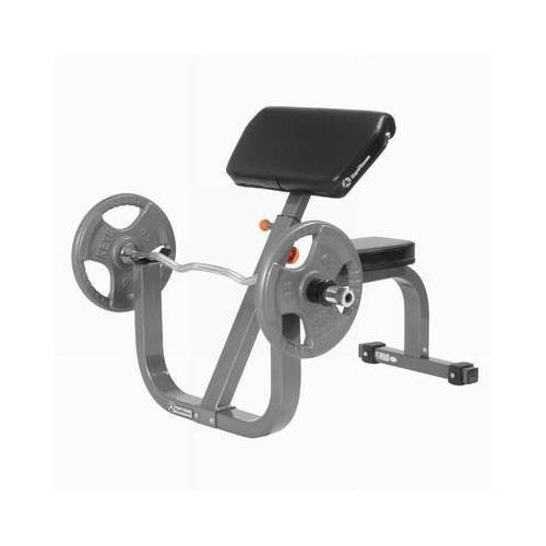 Impulse Fitness Bizepscurlpult IF-SPC