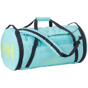 Helly Hansen Seesak Sporttasche 2 70l Blue Std