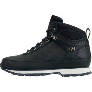 Helly Hansen Dame Calgary Schuhe Navy 6