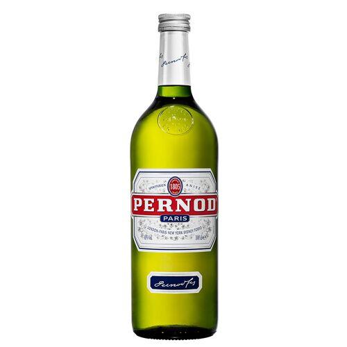Pernod 100 cl.