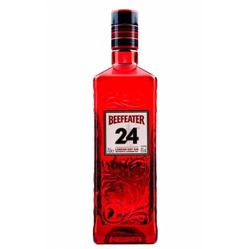 Beefeater Gin Beefeater 24