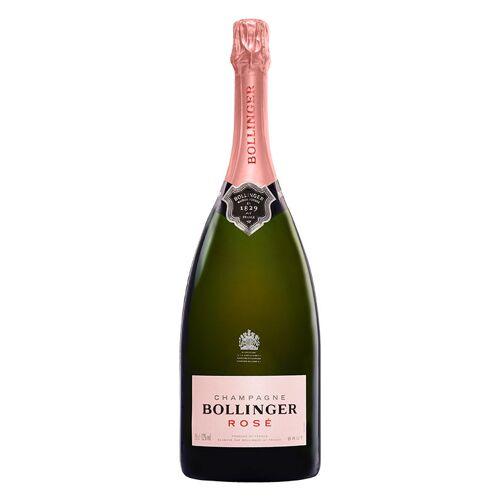 Maison Bollinger Bollinger Brut Rosé Magnum