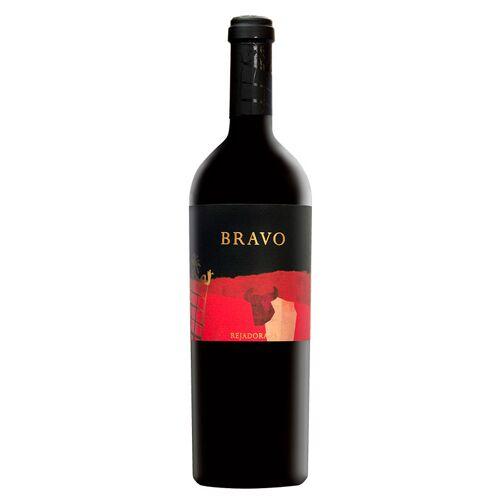Bodega Rejadorada Bravo de Rejadorada Premium 2011