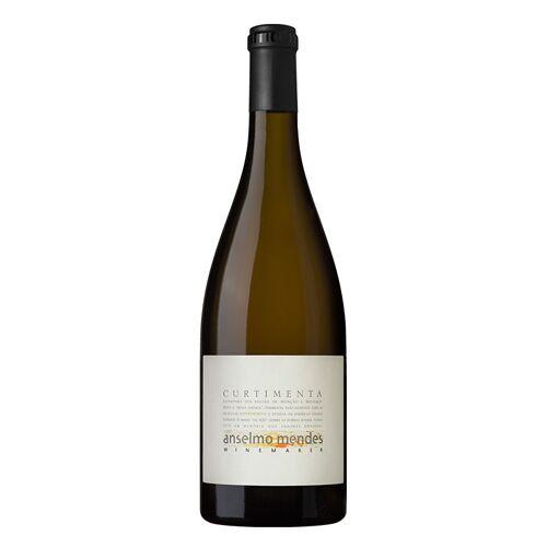 Anselmo Mendes Winemaker Curtimenta Alvarinho 2017