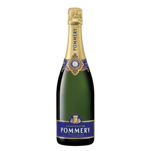 Domaine Pommery Pommery Brut Royal