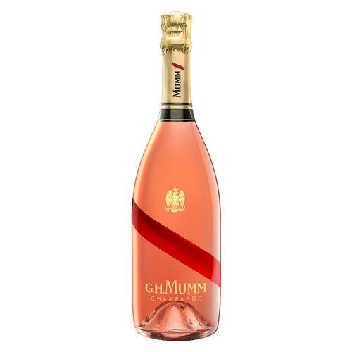 Maison Mumm Mumm Grand Cordon Rosé