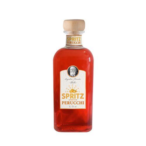 Perucchi 1876 Perucchi Spritz