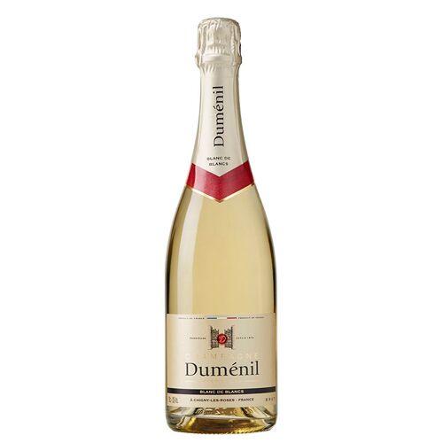 Champagne Duménil Duménil Premier Cru Blanc de Blancs