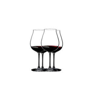 Riedel Copas Vinum XL Pinot Noir (x4)