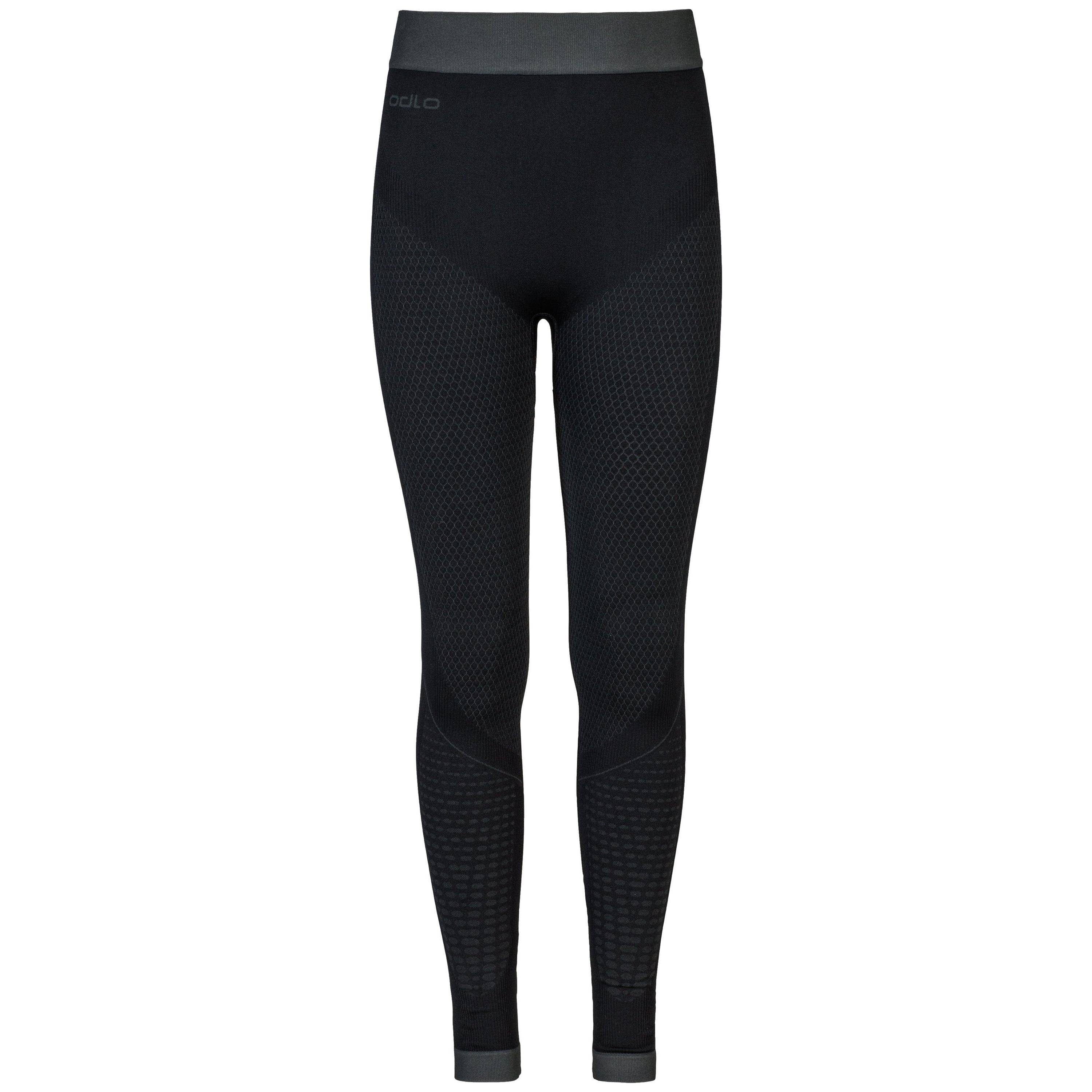 Odlo EVOLUTION WARM Baselayer Hose 116/128