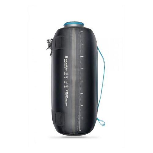Hydrapak Expedition 8l Wassersack