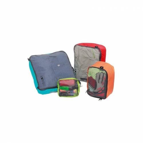 Exped Mesh Organiser UL Set