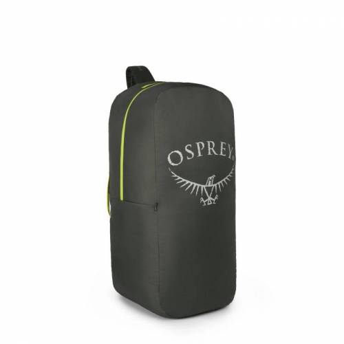 Osprey Airporter Transportschutz L