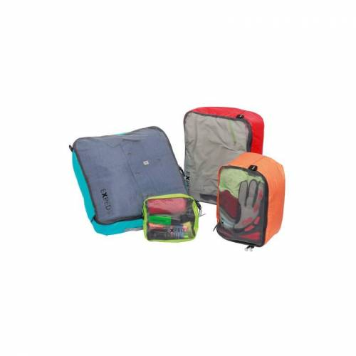 Exped Mesh Organiser UL XL