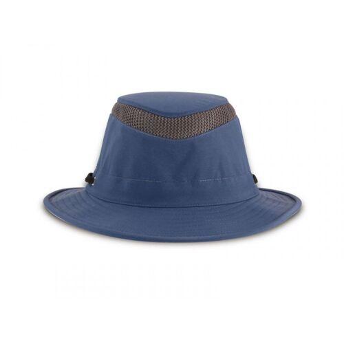 Tilley LTM5 Airflow Hut 7 7/8 (62,5cm) Blau