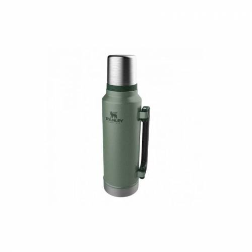 Stanley Classic Vacuum Flasche 1,4L