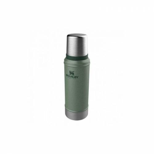 Stanley Classic Vacuum Flasche 0,75L