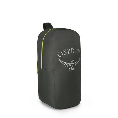 Osprey Airporter Transportschutz M