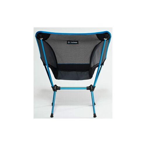 Helinox Chair One Campingstuhl Tie Dye