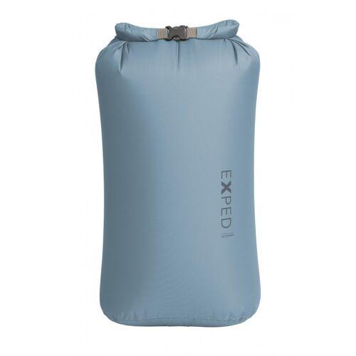 Exped Fold Drybag Packsack 13