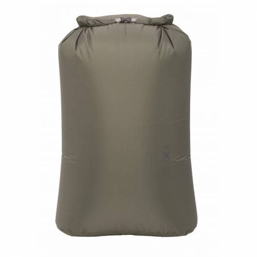 Exped Fold Drybag Packsack 40
