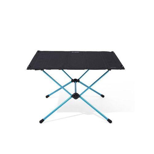 Helinox Table One Hard Top L Campingtisch
