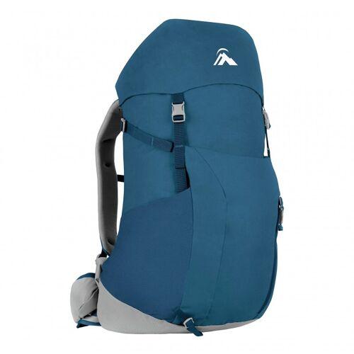 Macpac Weka 40 Rucksack Large