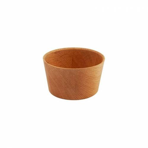 Evernew Beech Cup Holzbecher M