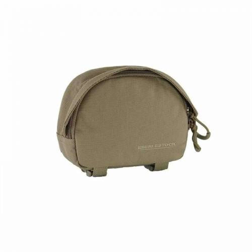 Eberlestock Padded Accessory Pouch S Sand