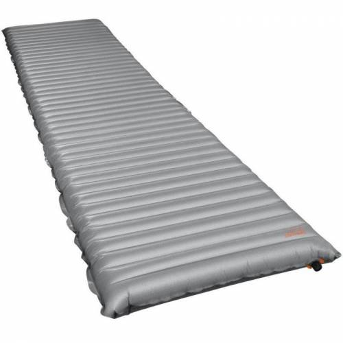 Therm-a-Rest NeoAir XTherm MAX Isomatte Large