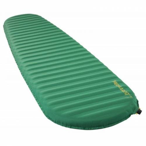 Therm-a-Rest Trail Pro Isomatte L