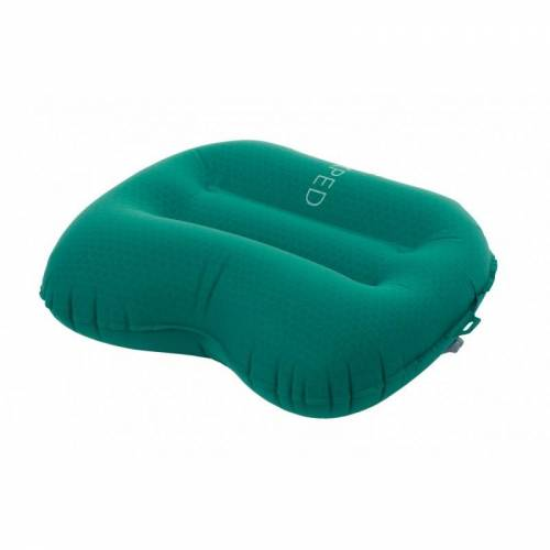Exped Air Pillow UL Kopfkissen M