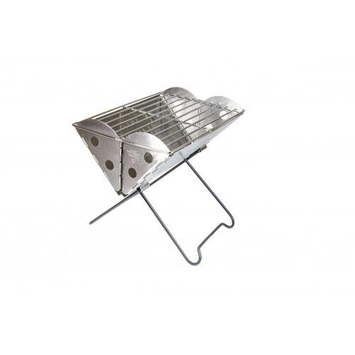 UCO Mini Flatpack Grill- und Feuerschale