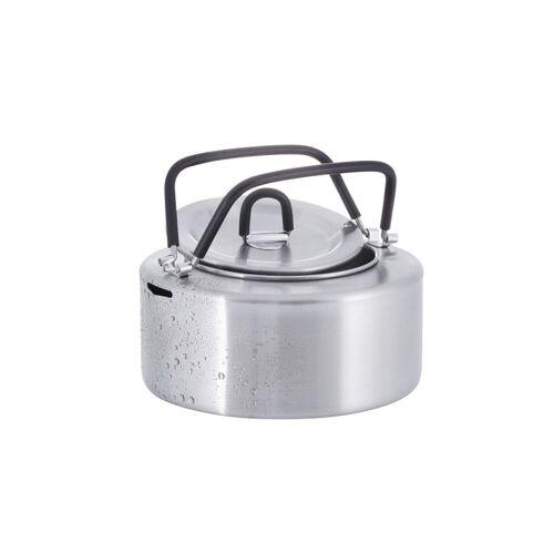 Tatonka H2O Pot 1,0 Liter