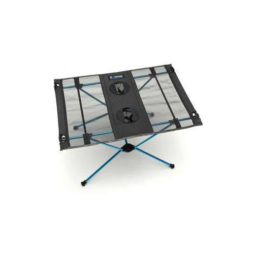 Helinox Table One Campingtisch