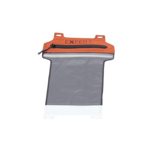 Exped Zip Seal Schutztasche 5,5