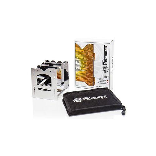 Petromax bk1 Hobo Kocher