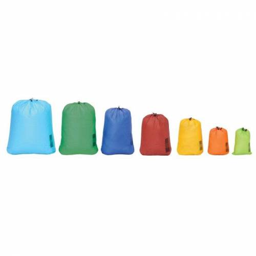 Exped Cord Drybag UL Packsack 19