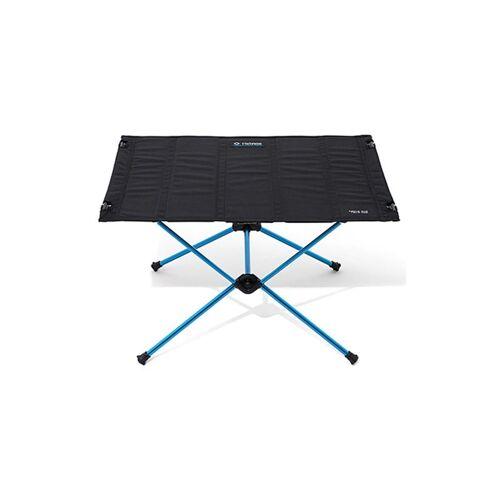 Helinox Table One Hard Top Campingtisch