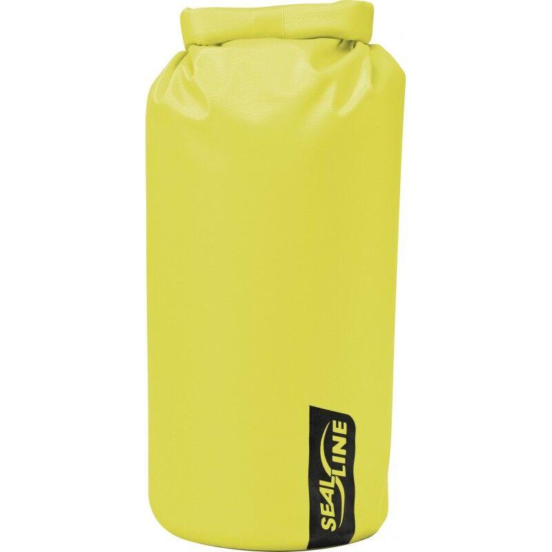 SealLine Seal Line Baja Drybag 40 Gelb