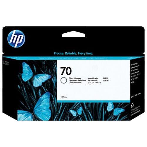 HP Original Druckerzubehör für HP C9459A / 70